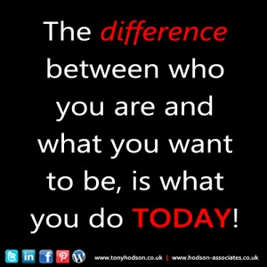 difference-today